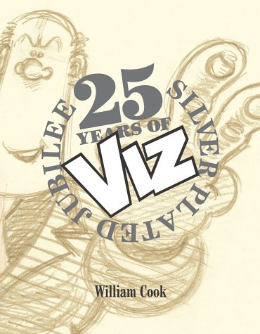 25 Years of Viz